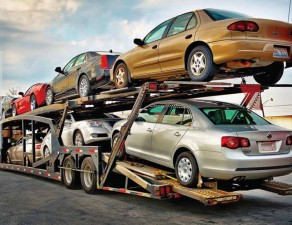 How to select the right dealer when importing your car for the first time