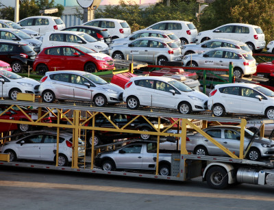 Duty Free Car Importation for Returning Kenyan Residents