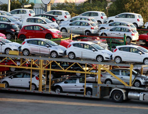 Duty Free Car Importation for Returning Kenyan Residents