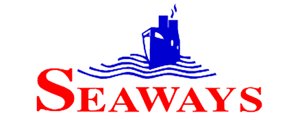 Seaways (K) LTD