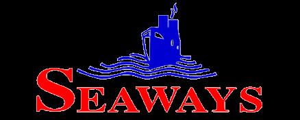 Seaways (K) LTD