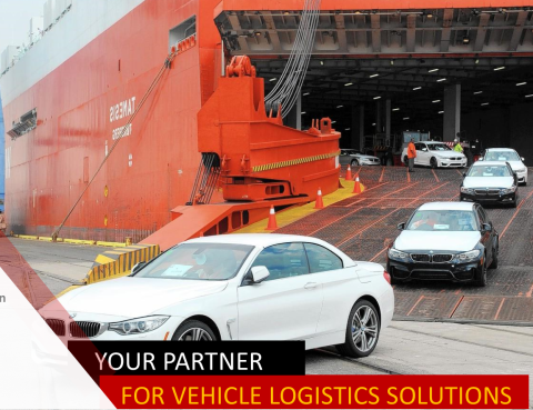 Seaways Your Partner for Car Import Logistics- Advice on New KRA 2015 Excise Duty Bill