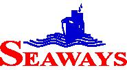 Seaways Kenya Limited